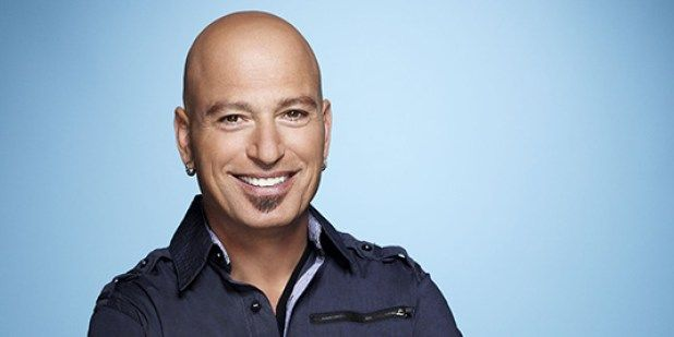 Howie Mandel on Stigma, Normalizing Brain Disorders And Healthy Aging