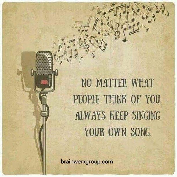 Keep singing . . . . . . #java #developers #angular #csharp #cpp #ios #sdk #ndk #android #mobile #hadoop #cassandra #sql #nosql #jobs #toronto #mississauga #oakville #northyork #ottawa #kanata #613 #343 #416 #647 #437 #519 #905 #705 #newjob