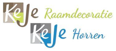 www.keje.nl