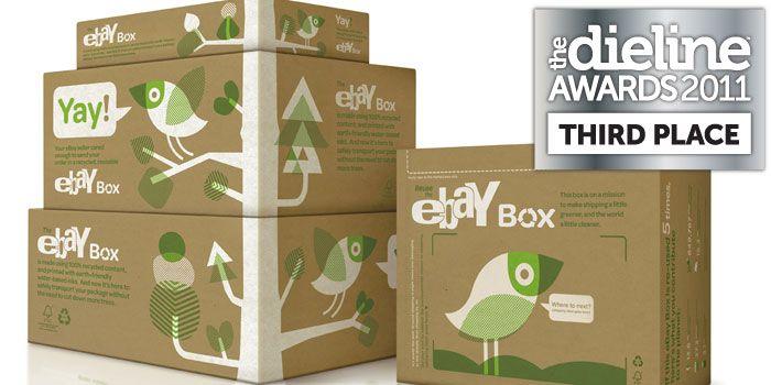AWARDS11_7_3_EbayBox.jpg     http://www.thedieline.com/blog/2011/6/24/the-dieline-awards-2011-third-place-the-ebay-green-box.html