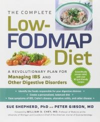 New Low FODMAP Recipes - Marinated chicken breast with lime, cilantro, ginger and chili