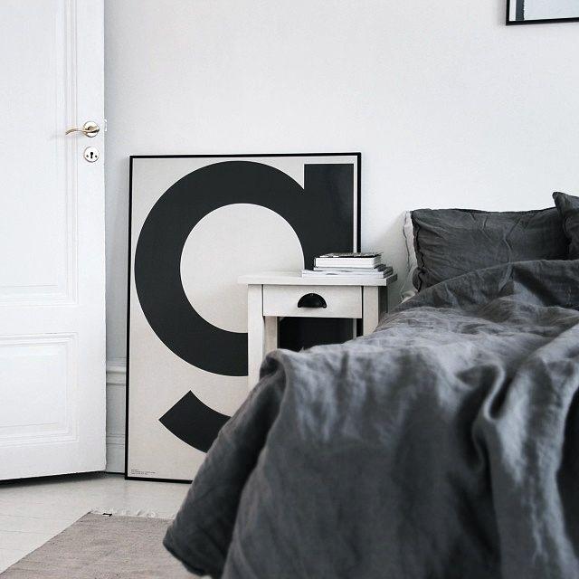 510 Best Bedroom Images On Pinterest