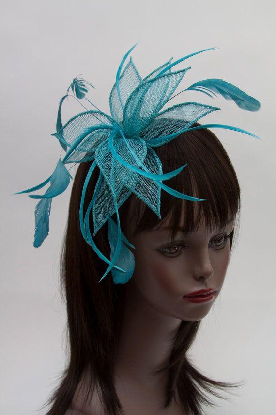 Farfalla Sinnamay Hat With Bow Color-Black KGWri
