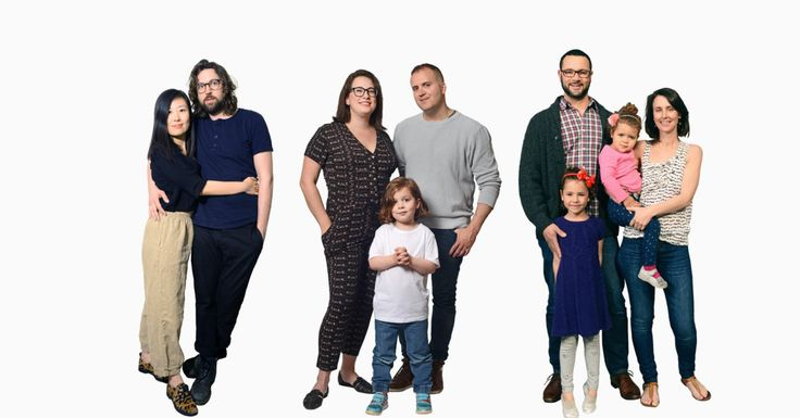 Image result for family gap ad