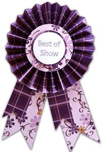 Academy Award Nominated Animation Paperman furthermore Award Ribbons also Frozen Elsa further Personalized Crystal Awards Gifts And Plaques further 46211. on oscar award out of paper