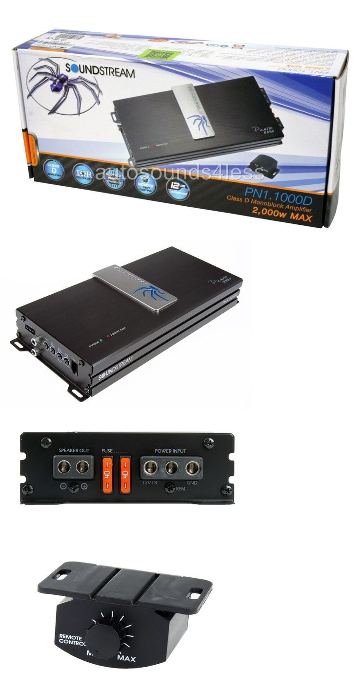 d7ed1b09b07e103d13ef6d4a6cf76dad best 25 car amplifier ideas on pinterest car stereo speakers  at readyjetset.co
