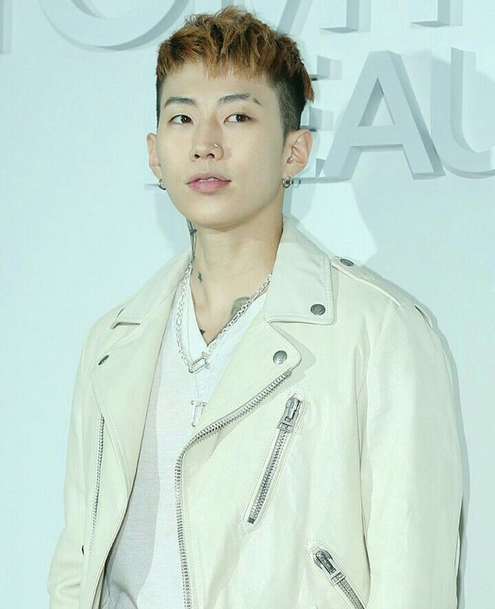 f4084af70b Pin by Loveformusicandcreativity on Jay Park in 2019 | Jay park, Park, Jay