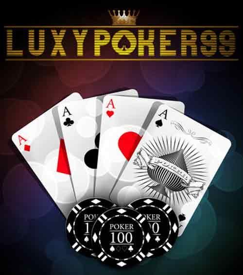 Tentunya dengan tantangan tersendiri bermain di agen judi poker online Indonesia maka anda akan mendapatkan keasikan yang berbeda dari permainan lainnya