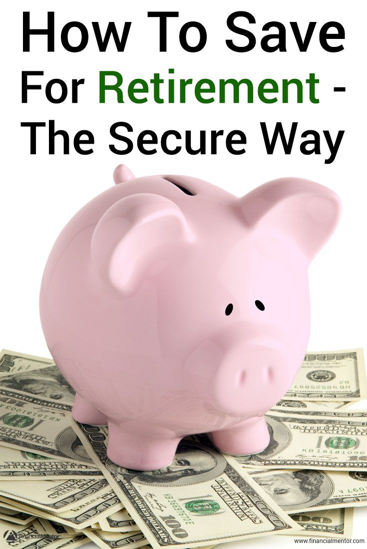Learn how much money you need to save for retirement and discover an easy way to develop a realistic plan to reach your goal. These strategies are a step further than the classic 'max out your 401(k) and IRA' soundbites out there.