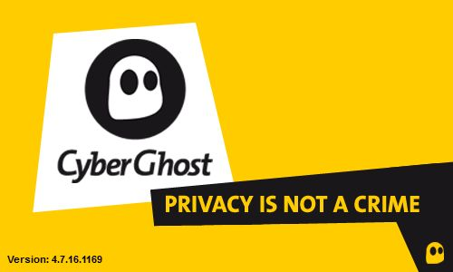 CyberGhost VPN Crack Serial Key Full Download can indeed perform multiple tasks in many ways very quickly. You just need to notch Internet, Privateness.....
