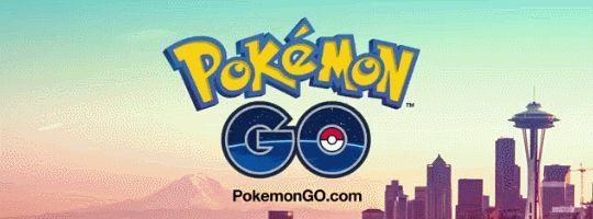 Las consecuencias de Pokémon GO: Esta semana se lanzó el juego gratuito para teléfono Pokémon GO el cual permite atrapar a monstruos virtuales en el mundo real. Obviamente la app ya está causando líos:  Una jóven estadounidense salió a cazar un pokémon de agua y terminó encontrando un cadaver real en un río. Un hombre se puso a atrapar un Pidgey mientras su esposa entraba en parto. La parte increíble es que la esposa no se enojó.   La policía de Australia está pidiendo a los usuarios del…