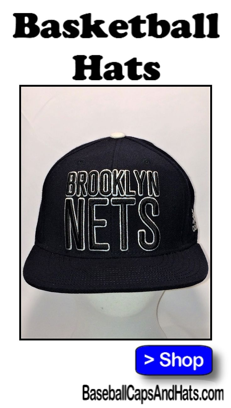 Basketball Hats - Find a huge selection of Basketball Hats from today s top  teams in our ETSY Shop. Get your Basketball Hats Today   Save! 877578d06cfc
