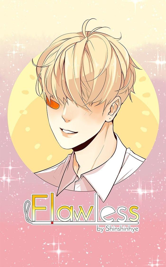 Elios -Flawles-  #Flawles #Elios #WebtoonFlawles