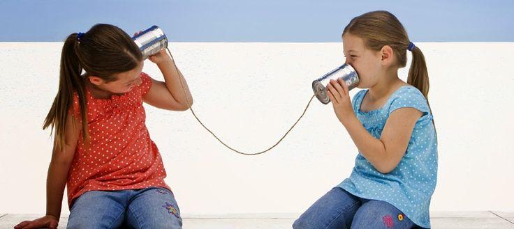 Trabajar la educación emocional y las habilidades sociales a partir de la Comunicación