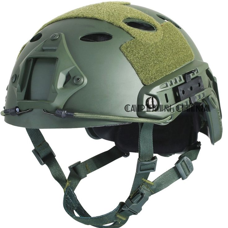 48.34$  Buy now - http://aliy6q.shopchina.info/go.php?t=32632482192 - Army Military tactical helmet cover airsoft accessories hunting cs fast jumping protective tactical helmet men  #shopstyle