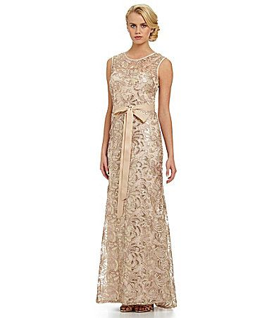 49 best mother of the bride dresses images on Pinterest