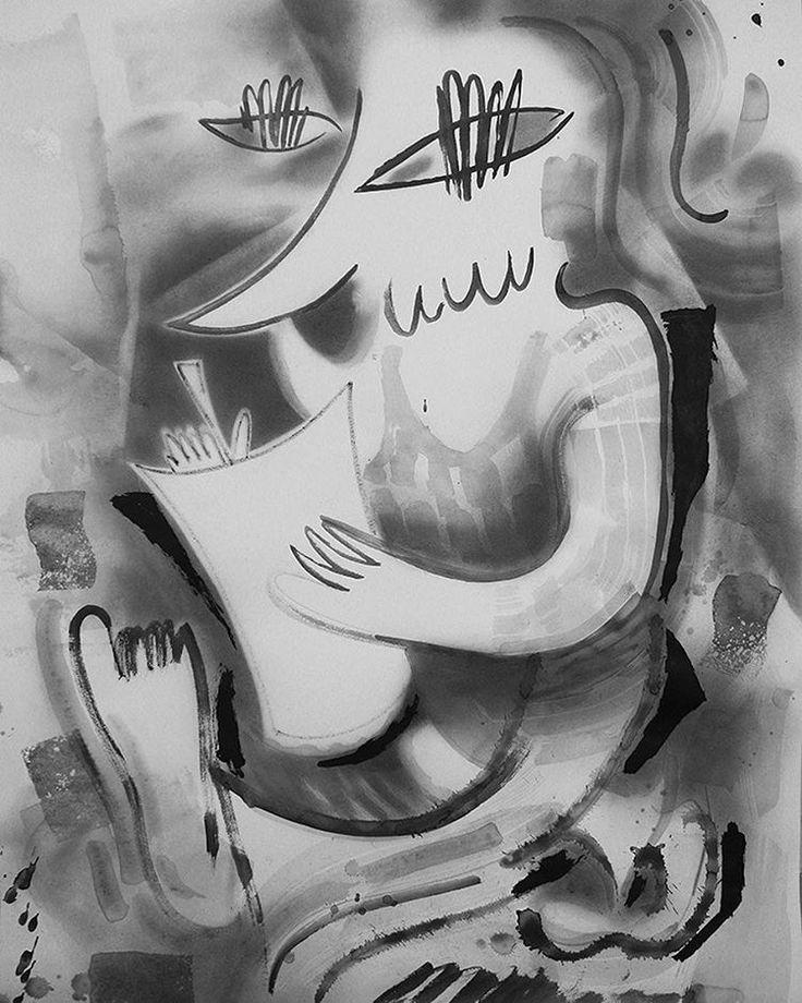 Joshua tree based artist | Brian Scott Campbell