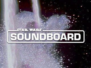 One Design 玩設計 Star Wars