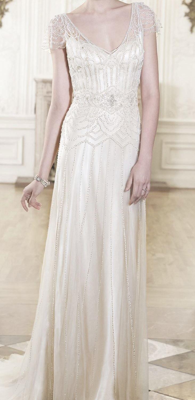 1930s style wedding dresses  Sweet Pronovias Evening Dresses  twitter  Formal Dresses