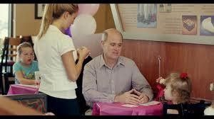 Daddy/Daughter Date Night Gloucester City, NJ #Kids #Events