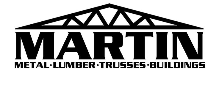 Martin Metal LLC in Versailles, MO | 30 years of post frame buildings, pole barns, metal roofing, trusses, and building supplies