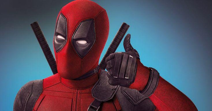 Los directores de Captain America: Civil Wars demostraron su interés para que Deadpool se sume al equipo de The Avenger en las próximas películas