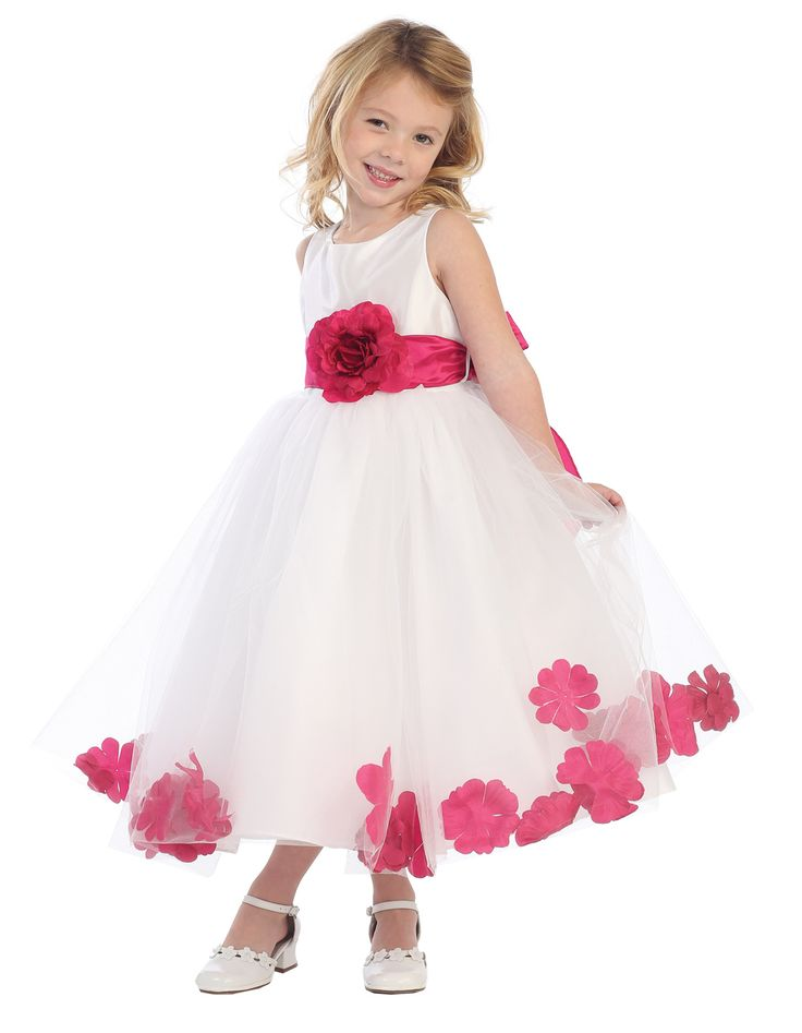 DHSG R107 SIZE : 2-12 WHITE/RED, IVORY/TURQUISE