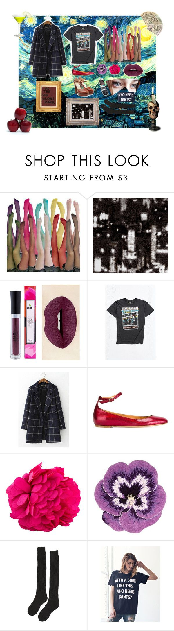 """""""#1: apple martini"""" by roswellufoincident ❤ liked on Polyvore featuring Élitis, Midnight Rider, Isabel Marant, Kate Spade, Nourison, Samantha Holmes, Motorola, L'Autre Chose, DeWitt and weird"""