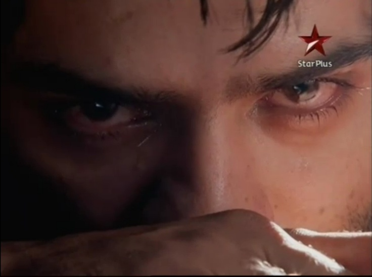 Barun Sobti Superb!