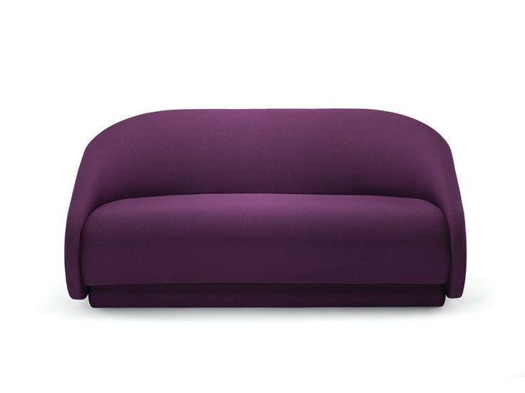 Scarica il catalogo e richiedi prezzi di divano letto for Prostoria divani
