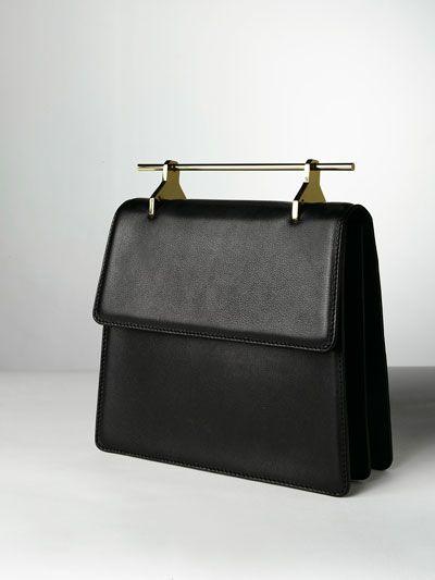 BAGS - Handbags M2malletier aqK3uYfNJ