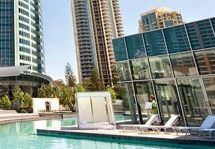 If you want to plan a holiday vacation with your family and kids and looking for the perfect place to visit this summer holiday, then book Gold Coast accommodation at a very affordable rate. Get luxurious facilities and world class services at the beautiful beach apartment.