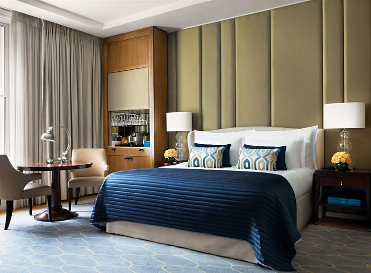 25 best London Calling Corinthia Hotel London images on Pinterest - schlafzimmer mobel hausmann