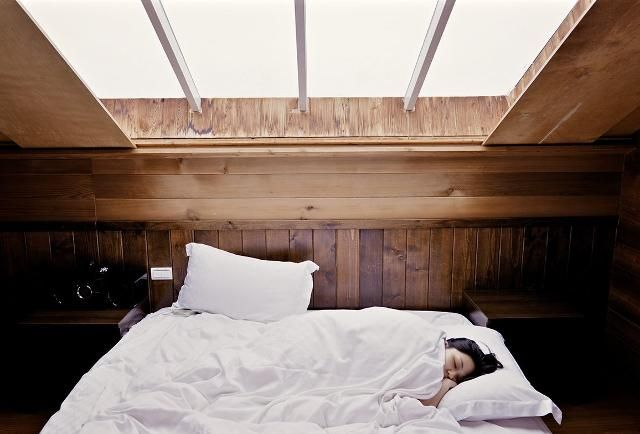 Pillow was featured as one of ten cool apps to track and improve your sleep, check it out.