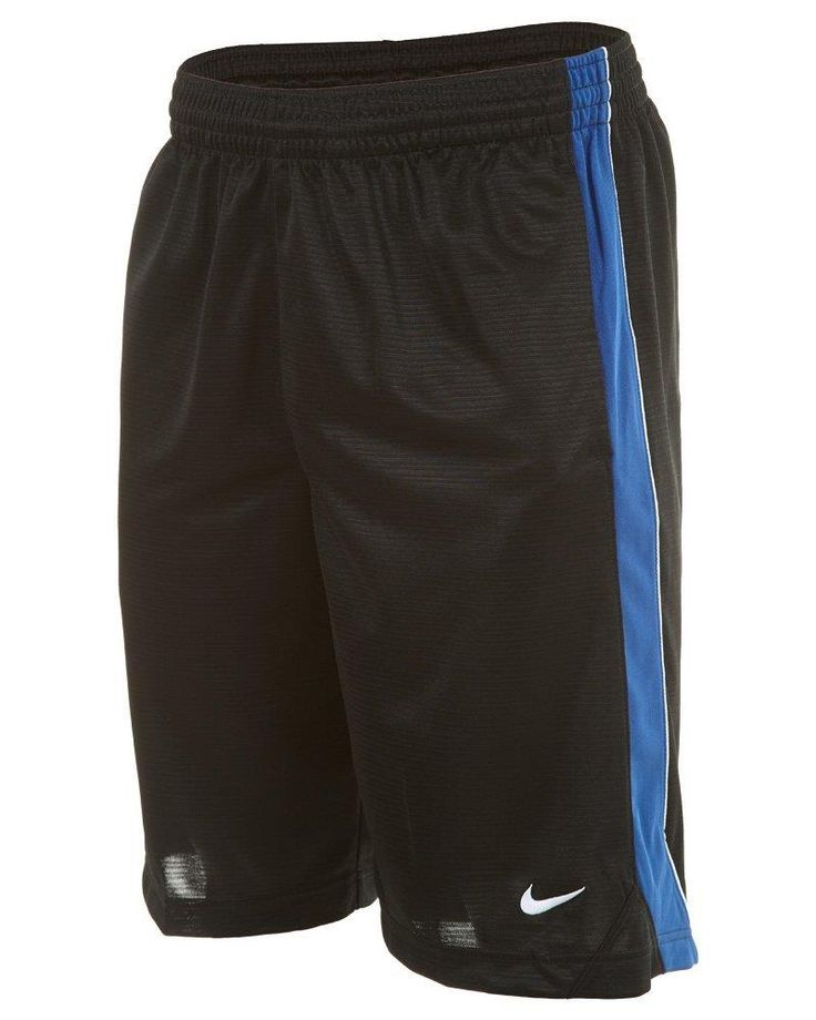 Basketball Pants, Basketball Stuff, Mens Running, Running Wear, Running  Shoes, Running Pants, Nike Sportswear, Gym, Men's Wardrobe