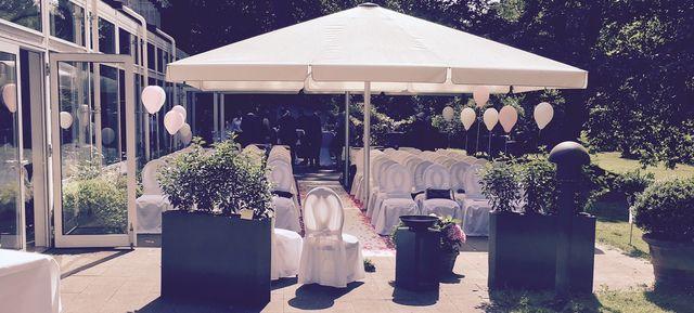 Hochzeitslocation Bremen: Landhaus Höpkens Ruh – Beliebteste Hochzeitslocation in Bremen #landhaus #höpkens #ruh #hochzeitslocation #hochzeit #location #top #best #in #bremen #veranstaltung #organisieren #beliebt #eventinc