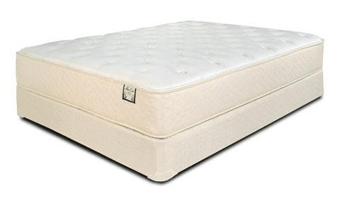 13 Best Images About Symbol Mattress Products On Pinterest Entry Level Plush And Sleep