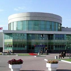 16 октября в 17-30 в Центральном выставочном зале состоится открытие выставки Максима Харлова и Василины Королёвой «Живопись и антиживопись» / То, что делает Максим Харлов, в советские времена называлось
