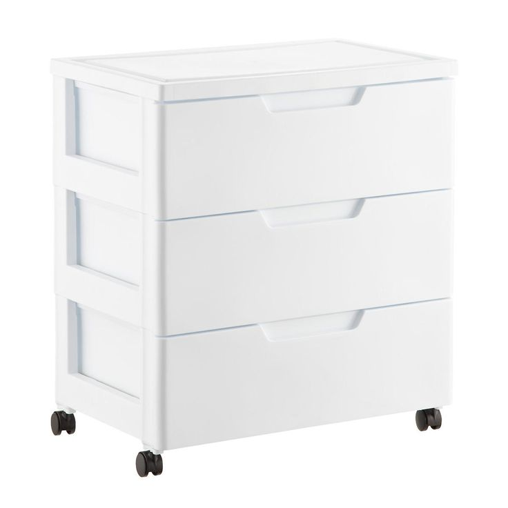 Https Www Containerstore Com S Kitchen Cabinet Organizers