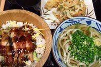 Лучшие фастфуды с национальной едой