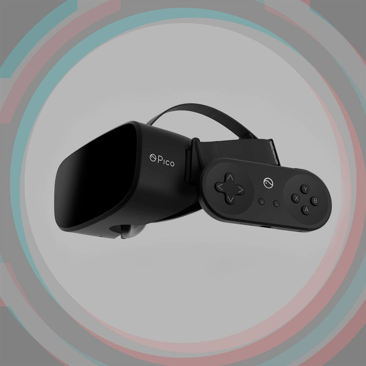 List of detailed specifications of Pico Neo DKS VR Headset. Pico Neo DKS has a 5.5-inch screen size with resolution 2560 × 1440 px which is equal to Quad High Definition (QHD) resolutions of screens. The Aspect ratio of a screen is 16:9. The pixel density is unknown. PicoNeoDKSVR screen based onLTPS