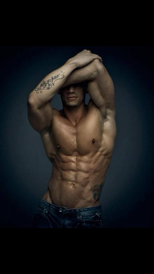 Muscles Hot Men Sexy Gods physique, hunk, hot guy, sexy men, fitness
