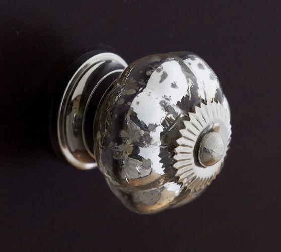 17 best images about pottery barn arhaus on pinterest for Salt resistant door handles