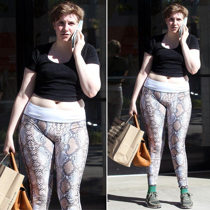 Лина Данэм носит, что хочет и продолжает бороться со стереотипами красоты http://be-ba-bu.ru/interesno/news/lina-danem-nosit-chto-hochet-i-prodolzhaet-borotsya-so-stereotipami-krasoty.html