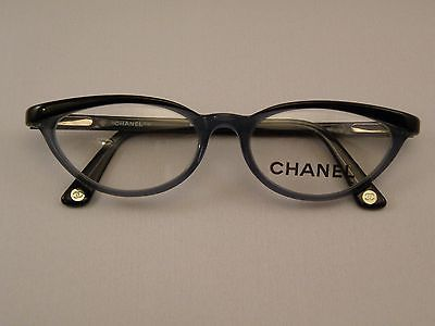 Chanel Vintage Original glasses