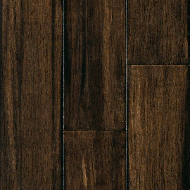 1000 ideas about bamboo lumber on pinterest buy bamboo for Morning star xd bamboo flooring