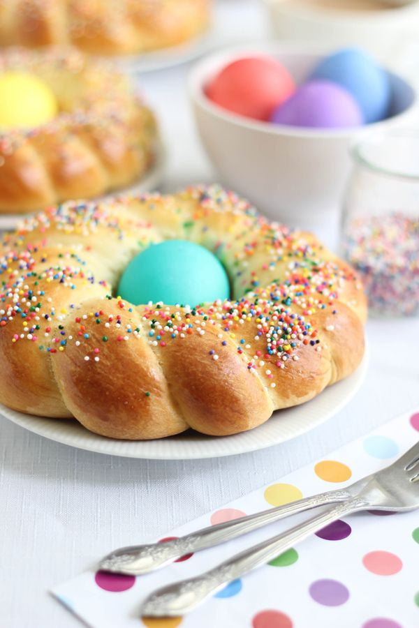 ... Easter Time! on Pinterest   Easter decor, Easter and Easter crafts