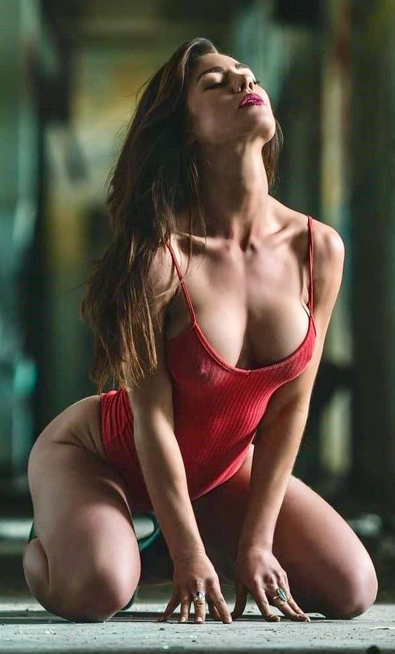 belladonna sexy raquel alessi porno bilder