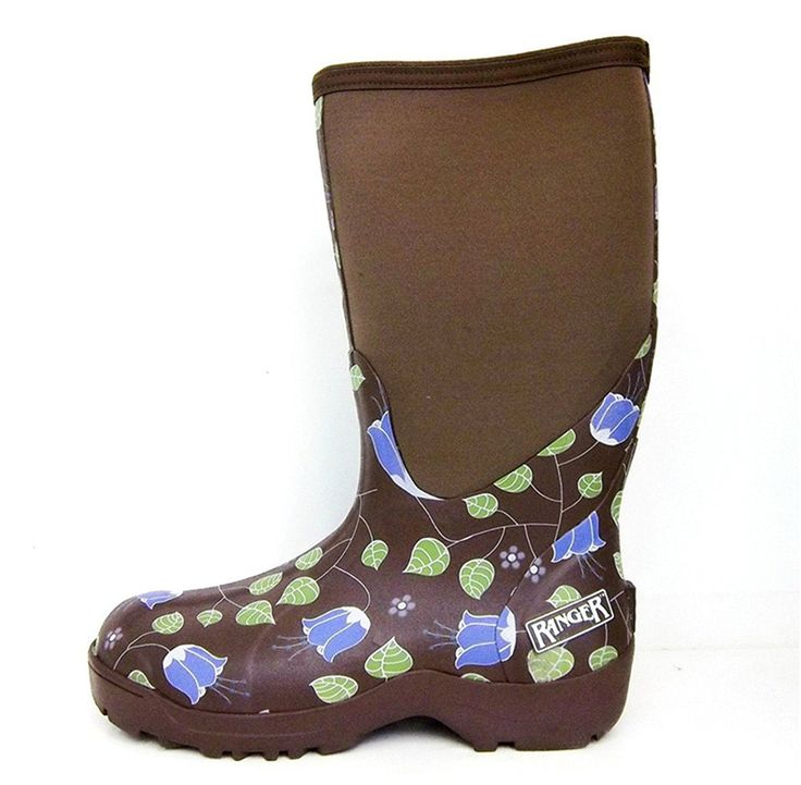 1000  ideas about Women&39s Rain Boots on Pinterest | Rain boots
