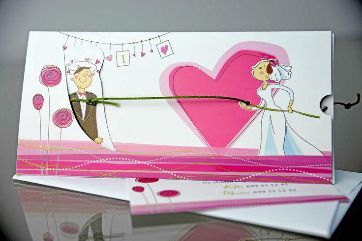 Invitaciones Boda Baratas Para Imprimir En Hd 16 HD Wallpapers